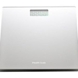 Ihealth Personal Scale Hs3 Bmi Bluetooth