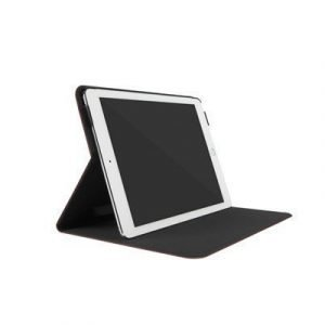 Incase Book Jacket Slim Ipad Air 2
