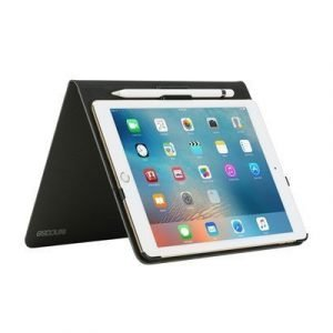 Incase Book Jacket Slim Ipad Pro 12
