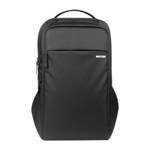 Incase Icon Slim Musta 15.4tuuma