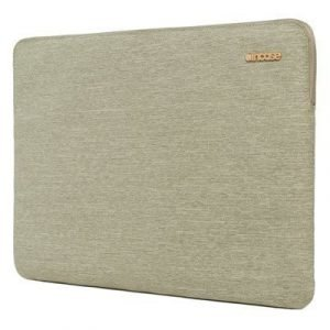 Incase Slim Sleeve Ecoya® Heather Khaki