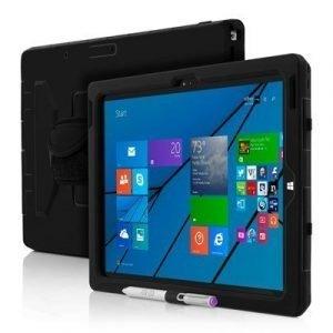 Incipio Capture Microsoft Surface Pro 3
