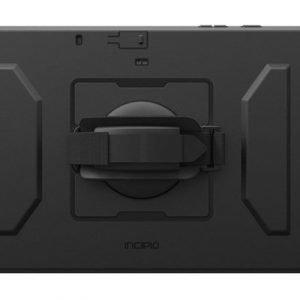 Incipio Capture Takakansi Tabletille Microsoft Surface 3