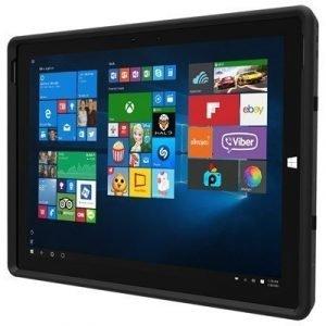 Incipio Capture Takakansi Tabletille Microsoft Surface Pro 4