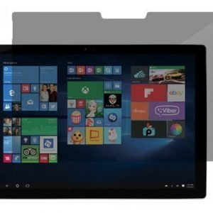 Incipio Plex 4-way Microsoft Surface Pro 4