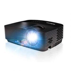 Infocus In114x Dlp-projektori 1024 X 768 3200lumen(ia)