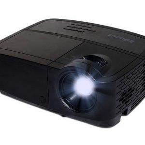 Infocus In126a Dlp-projektori 1280 X 800 3500lumen(ia)
