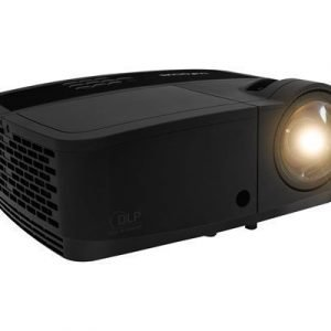 Infocus In128hdstx Full-hd 1920 X 1080 3500lumen(ia)