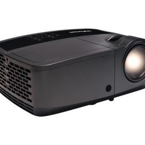 Infocus In128hdx Full-hd 1920 X 1080 4000lumen(ia)
