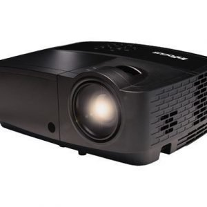 Infocus In2128hdx Full-hd 1920 X 1080 4000lumen(ia)