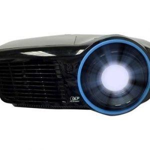 Infocus In3134a Dlp-projektori 1024 X 768 4200lumen(ia)