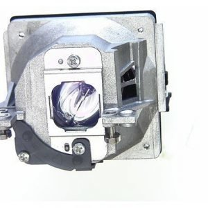 Infocus Projektorin Lamppu