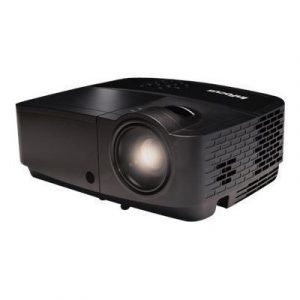 Infocus Sp1080 Full-hd 1920 X 1080 3500lumen(ia)