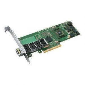 Intel 10 Gigabit Xf Sr Server Adapter