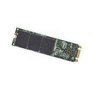 Intel 540s Series Ssd 120gb M.2 Serial Ata-600