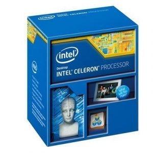 Intel Celeron G1850 / 2.9 Ghz Suoritin Lga1150 Socket