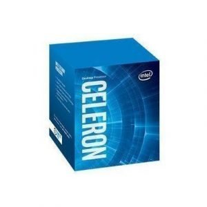Intel Celeron G3950 3ghz Kaby Lake S-1151