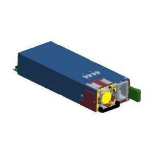 Intel Common Redundant Power Supply 460wattia