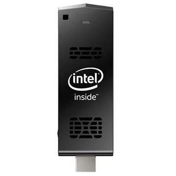 Intel Compute Stick STCK1A32WFCL Windows 10
