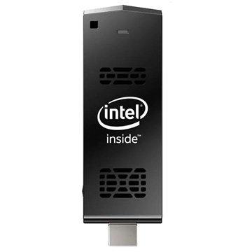 Intel Compute Stick STCK1A32WFCL Windows 10