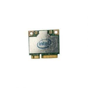 Intel Dual Band Wireless-ac 7260