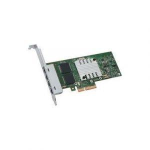 Intel Ethernet Server Adapter I340-t4