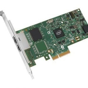 Intel Ethernet Server Adapter I350-t2