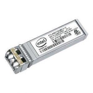 Intel Ethernet Sfp+ Sr Optics