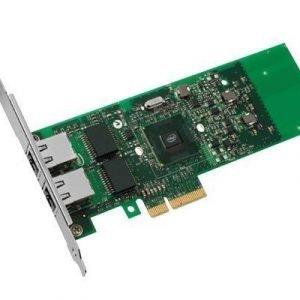 Intel Gigabit Et Dual Port Server Adapter