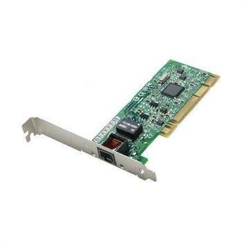 Intel Pro/1000 GT LAN-Adapteri PCI
