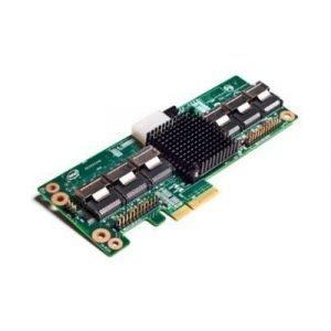 Intel Raid Expander Res2sv240