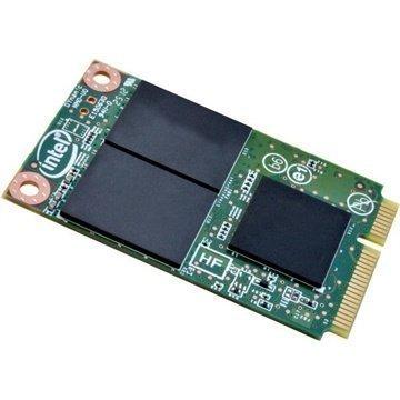 Intel SSD 525 Series mSATA 6Gb/s 120Gt
