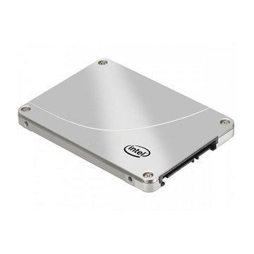 Intel SSD 530 Sarjan SATA 6Gt/s 2