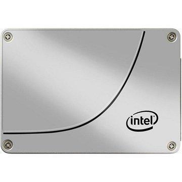 Intel SSD DC S3500 Sarja SATA 6Gt/s 1