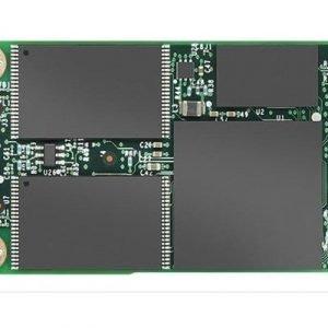 Intel Solid-state Drive 530 Series 80gb Msata Serial Ata-600