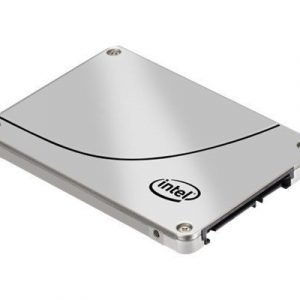 Intel Solid-state Drive Dc S3610 Series 1.2gb 2.5 Serial Ata-600