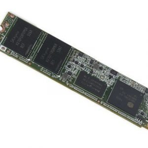 Intel Solid-state Drive Pro 5400s Series 180gb M.2 Serial Ata-600