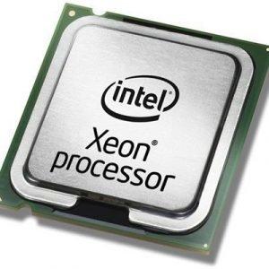 Intel Xeon E3-1265lv3 / 2.5 Ghz Suoritin Lga1150 Socket