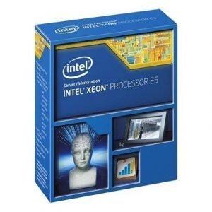 Intel Xeon E5-2650v3 / 2.3 Ghz Suoritin