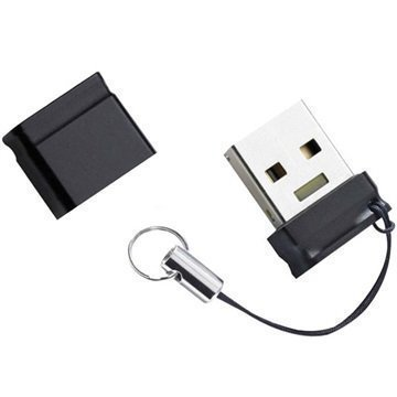 Intenso Slim Line USB-muistitikku 32Gt