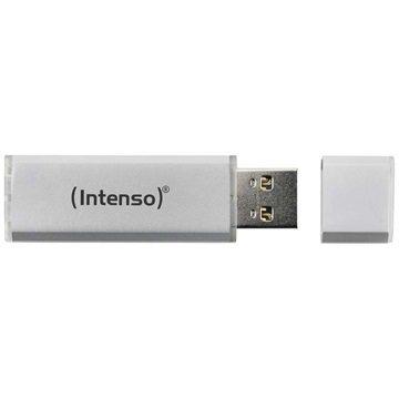 Intenso Ultra Line USB-Tikku 64Gt