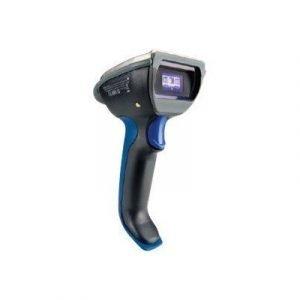 Intermec Sr61bxr 2d Bluetooth Er Bluetooth 2.1 Edr