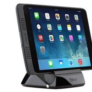 Iport Charge Case And Stand - Ipad Mini/retina