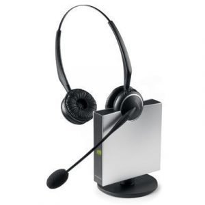 Jabra Gn9120 Duo Flexboom