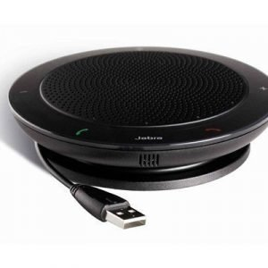 Jabra Speak 410 Ms Lync