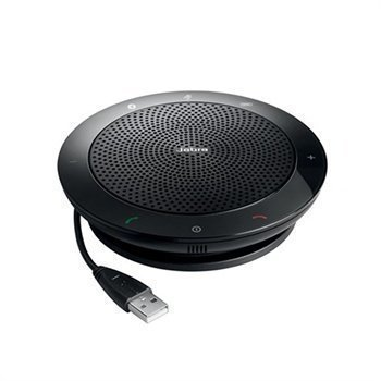 Jabra Speak 510 MS kaiutin