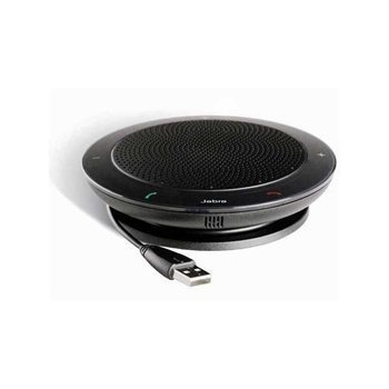 Jabra Speak410 Speakerphone