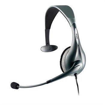 Jabra UC Voice 150 Mono USB Headset