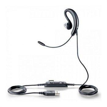 Jabra UC Voice 250 USB Kuulokkeet