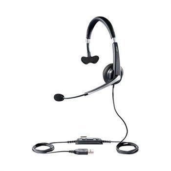 Jabra UC Voice 550 MS OC Mono USB Mikrofonikuulokkeet
